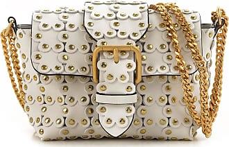 Valentino®Acquista Borse Valentino®Acquista Valentino®Acquista −59Stylight A −59Stylight Fino A Borse Borse Fino pSVMqUz
