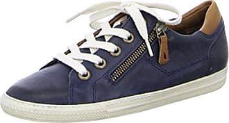 Green Leder SneakerSale Zu −50Stylight Bis Paul PZuOkXi