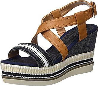 Chaussures 16 Pour Refresh 99 Femmes SoldesDès jLGSUqVzMp