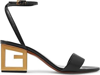 Givenchy −62ReduziertStylight Zu SchuheBis −62ReduziertStylight Zu Givenchy SchuheBis Givenchy Zu SchuheBis kuiXZP