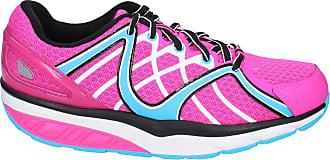 Bt20 Textile Mbt Femme Chaussures Rose Fucsia Dynamic Sneakers Xn4gwq0