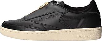 Noir Femme Sneaker Sneaker Femme Reebok Bs6608 Reebok Reebok Noir Bs6608 wtUOAWqtzI