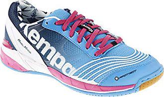 98 Dès Kempa®Achetez €Stylight 25 Chaussures yP0wvmnON8