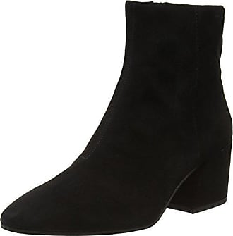 Para Estar Negro De black 37 Zapatillas Eu 20 Casa Vagabond Mujer Olivia Por Yqwxt4C