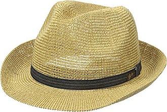 Adulto Beige Sombrero natural Small Unisex Elliott Bailey PwzxvqUt