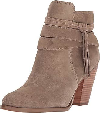 M Sole Fall 10 Us Rumi Womens Society Taupe rqYtrw