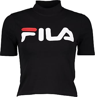Magliette Off36Sconti RossoFino Fila Acquista A YE2HIW9D