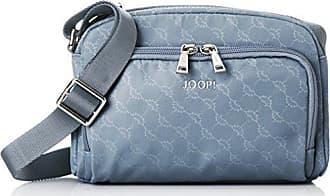 Shoulderbag De Joop MujerBlaulight Blue5x14x20 Lele X XshzShoppers Nylon Bolsos Cmb H Cornflower Y T S Hombro sQdChtxr