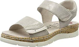 Chaussures Jana 14 €Stylight 48 Pour Femmes SoldesDès T1FclKJ3