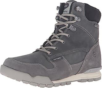 Shop Hiking 46 At Gray Boots 44 Usd Stylight 6HqFEFd