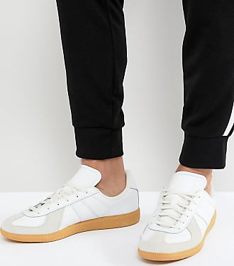 finest selection e16fb 0ef16 Originals Bw Army Adidas I Sneakers Cq2755 Hvid w4qxd75