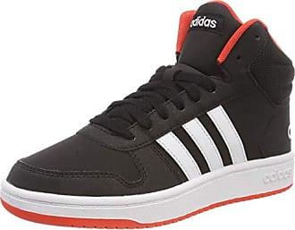 −55ReduziertStylight Zu Sneaker HighBis Adidas −55ReduziertStylight Sneaker Zu Adidas HighBis fvb76IgyY