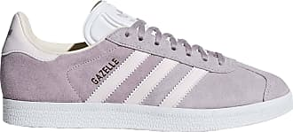 Originals Adidas Damen lila Gazelle Sneaker xSY1YpTwq