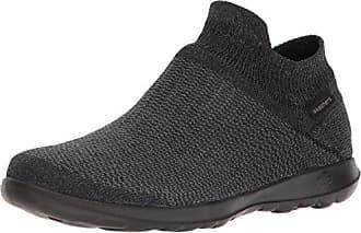 Skechers® Zapatos Vestir Desde Compra De 26 53 aH8qgwHx