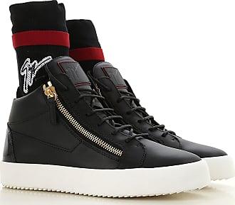 Da Uomo353ProdottiStylight Zanotti Sneakers Giuseppe Sneakers 54cjqA3RLS