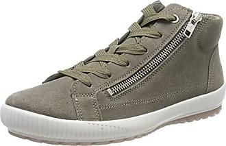 27 51 Zapatos MujerDesde Stylight De Legero Piel Para €En q354RAjL