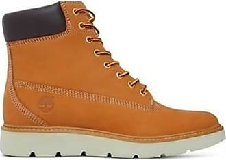 Lace up Boot inch 6 Timberland Femme Kenniston AUwRSnTq