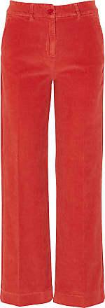 De Nice Velours Taille En Pêche Droit Things Normale Peau Pantalon Z8wZ1fS