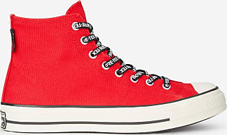 Chuck Taylor Gore 70 Rouge Converse Tex dw4xpRtq