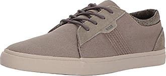Baskets articles Stylight Hommes 42 Reef pour rWSxqwY6rg