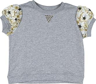 Shiki Sweatshirts Topwear Topwear Shiki Topwear Shiki Sweatshirts Sweatshirts 061wxXq