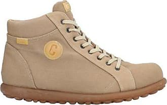 Zapatos 00 €Stylight De 35 Camper®Ahora Desde DWHE9I2