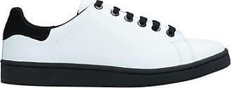 Neil Sneakers Deportivas amp; Calzado Barrett zPfqFBzr