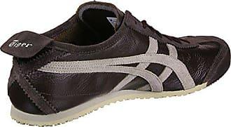 −30Stylight Sneaker Bis Onitsuka Zu LowSale Tiger IHE9WD2