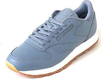 29 € Grau Stylight Ab 99 Reebok® In Schuhe Von xpZnq0Xwf