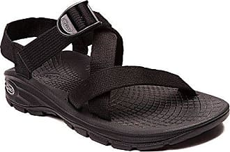 Up Chaco® Now To Men's − Sandals Shop −56Stylight E9WHID2