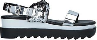 chiusura con Stellaberg Stellaberg Footwear Footwear Sandali FxBw41qU