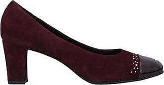 Bronzin Bronzin Footwear Lounge Shoes Footwear Lounge Shoes Bronzin YrEHwqrI