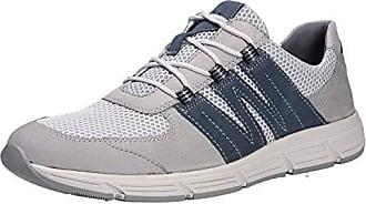 Herren Schuhe Von WaldläuferBis Zu −33Stylight D29EIH