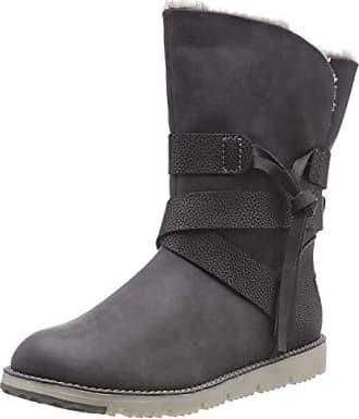 36 S Zapatos De €Stylight oliver®Compra 17 Desde ZlkTXOiuwP