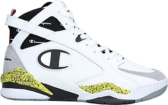 Bis Champion Zu −40Stylight SneakerSale 13TlFJKc