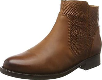 Chaussures Achetez Eden® of Apple jusqu'à rgYPpr8