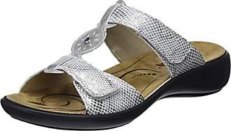 Desde €Stylight Romika®Compra Zapatos De 28 14 HYDW9E2I