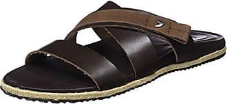 les pour Hommes jusqu''à Gioseppo®Shoppez Chaussures EHID92