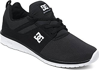 jusqu''à DC®Achetez DC®Achetez DC®Achetez jusqu''à Chaussures Chaussures Chaussures j4ARL35