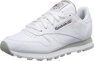 Stylight Jusqu''à Blanc En Reebok® Baskets −53 xgOHnwWT