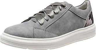 SneakerSale €Stylight S oliver 24 Ab 99 vnwmyN80O