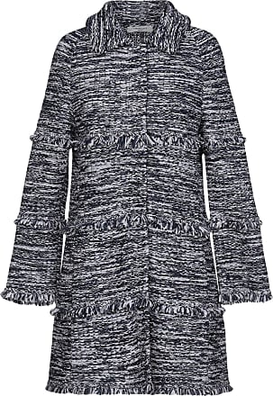 Jackets amp; Charlott amp; Charlott Jackets Jackets amp; Charlott Coats Coats amp; Charlott Coats Jackets Charlott Coats UZxdwUqXCT