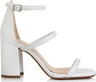 WhiteSku 183 Sandals 09 Sante 19 N8y0Ovmnw