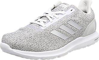 Eu Chaussures ftwbla 43 1 000 plamet 3 Blanc Adidas De 2 Trail Cosmic balcri Femme 0aqEa6w
