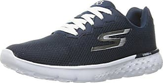 Run Eu Shoes Go 36 nvw Bleu Femme Skechers Action 400 Bx5qgp7v