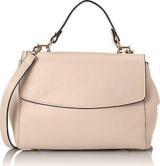 rosa Handtaschen Borse Pink Chicca 29 Cm Damen UFg71