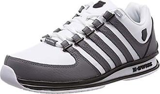Herren Von K Low SwissBis Zu −35Stylight Sneaker MqSVpUz
