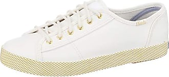 Ab 94 10 Keds LowSale €Stylight Sneaker IDE29WH