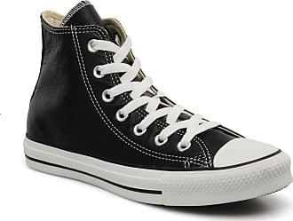 Converse All Star Taylor W Leather Hi Chuck rvx4wqr