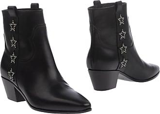 Saint Laurent Bottines Saint Chaussures Chaussures Laurent xPqvYwB